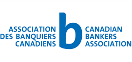 Canadian Bankers Association