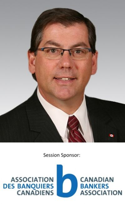 The Honourable Kevin Sorenson to address The Economic Club of Canada