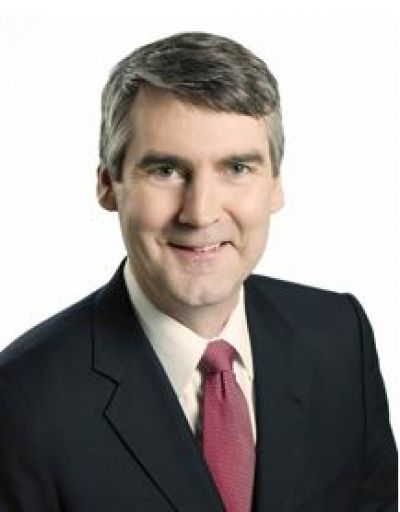 Premier Stephen McNeil: A New Approach to Growing the NS Economy