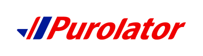 Purolator President & CEO Patrick Nangle: The Customer Experience Redefined