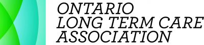 Candace Chartier CEO, Ontario Long-Term Care Association: Action for Seniors