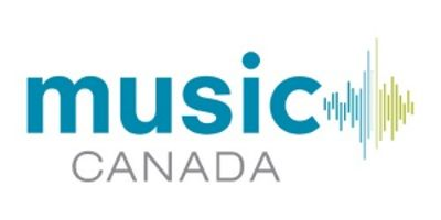 Pres. & CEO, Music CAN: The Broken Promise of a Golden Age