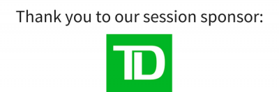 Cornell Belcher to Address the Economic Club