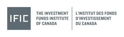 Safeguarding Access to Financial Advice for Canada's Middle Class