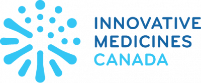 The Life Sciences Industry of Tomorrow: Healthy Canadians, Healthy Future - OTTAWA