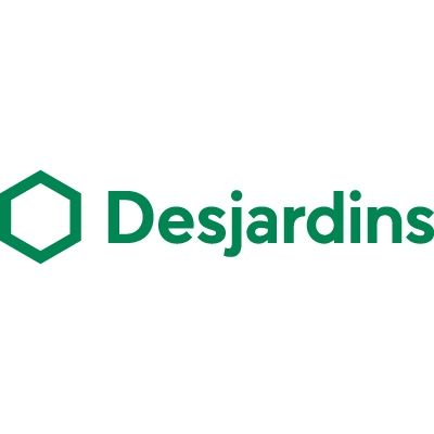 Guy Cormier, President & CEO of Desjardins Group to address the EC