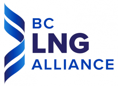 LNG: Building Sustainable Prosperity Together