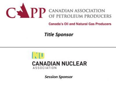 Canadian Energy Summit 2014