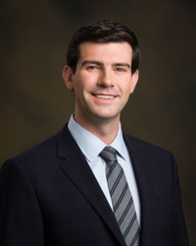 Mayor Don Iveson: A New Edmonton: New Attitude, New Opportunities